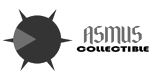 corp-asmu