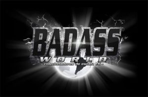 Grupo BadAss World